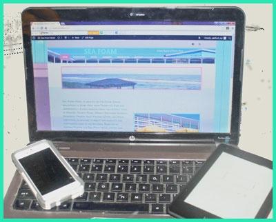 WiFi-400x322